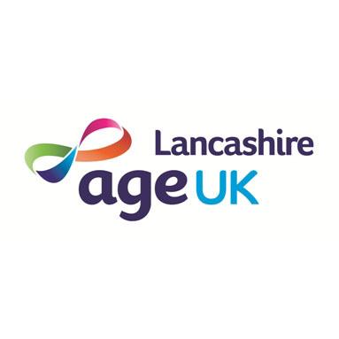 Age UK Lancashire - Lancaster Branch