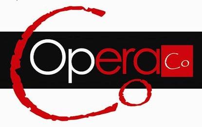 Co-Opera