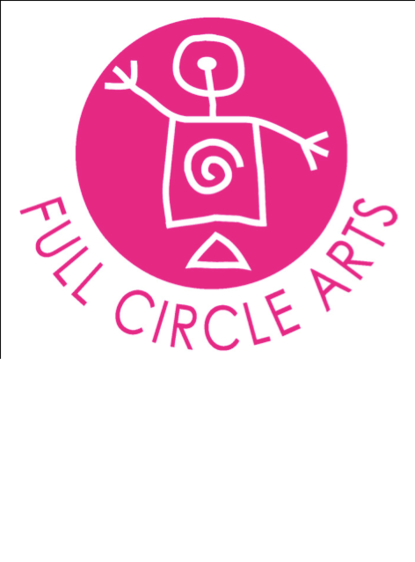 Full Circle Arts