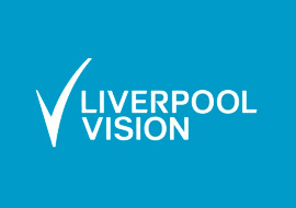 Liverpool Vision