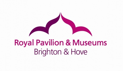 Royal Pavilion & Museums, Brighton & Hove