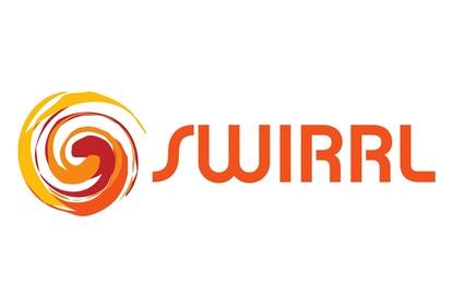 Swirrl