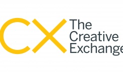Creative Exchange Final Report Published