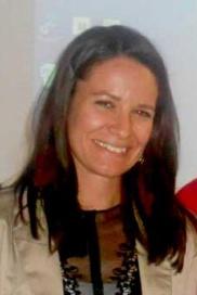 Amanda Pullan