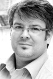Richard Koeck