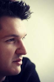 Adrian Gradinar