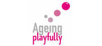 Ageing Playfully